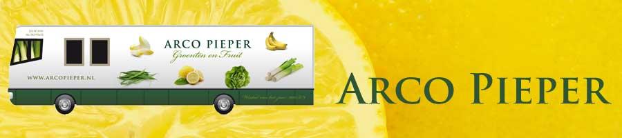 Arco Pieper